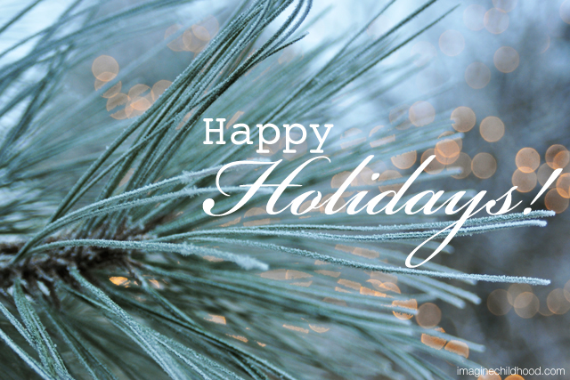 Happy.holidays