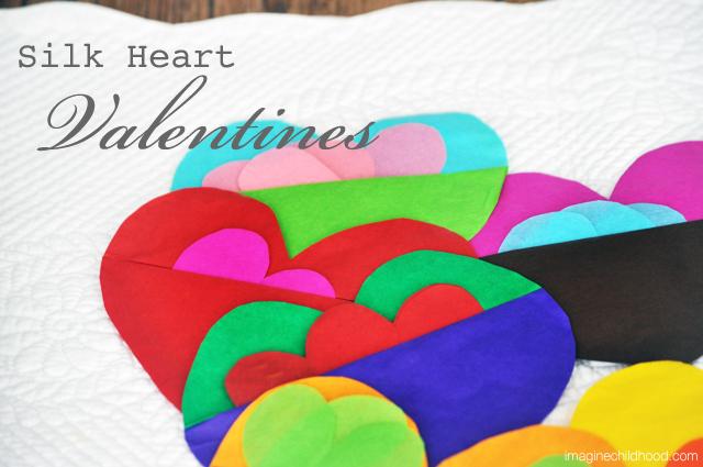 Valentines.2