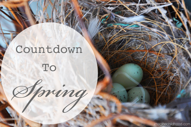 Countdown.to.spring