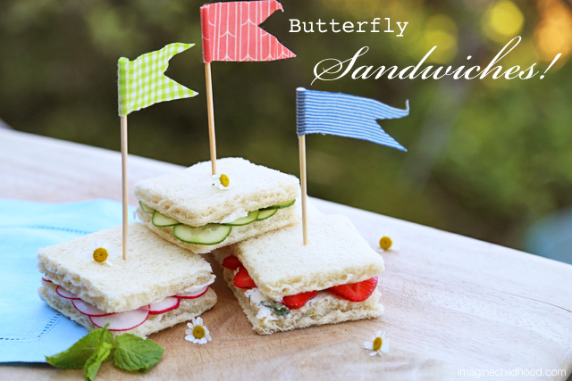 Butterfly.sandwiches.2