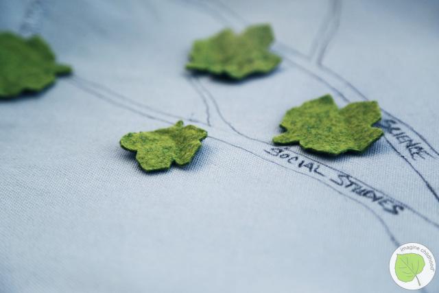 Leaves.2