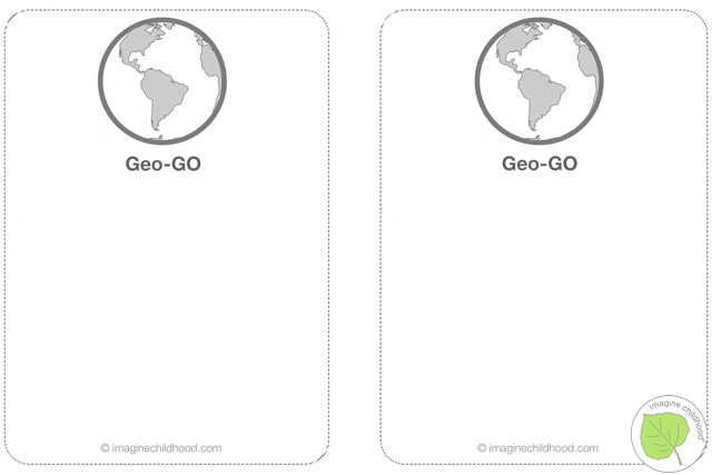 Geo.go.cards.small
