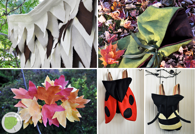 2.fall.crafts