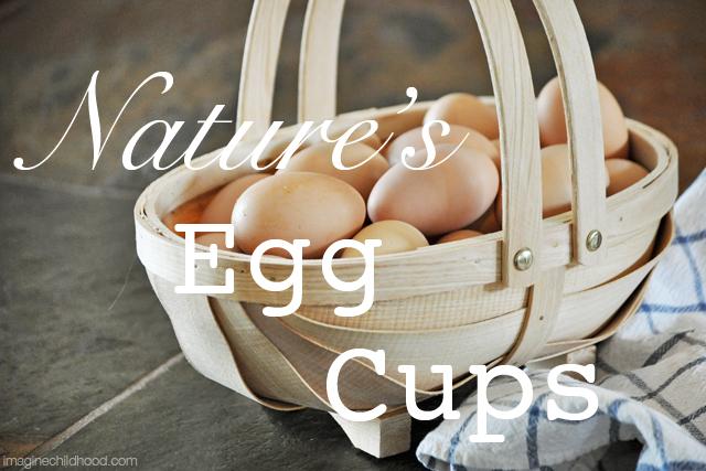 Egg.1.2