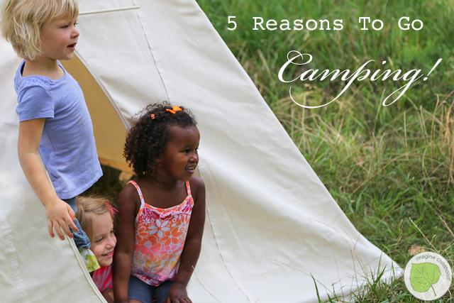 1.5.reasons