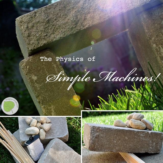 Simple.machines