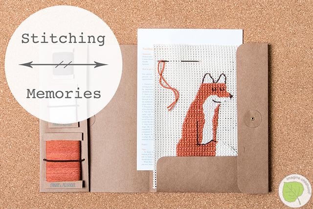 Fox.stitch