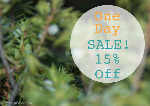 One.day.sale