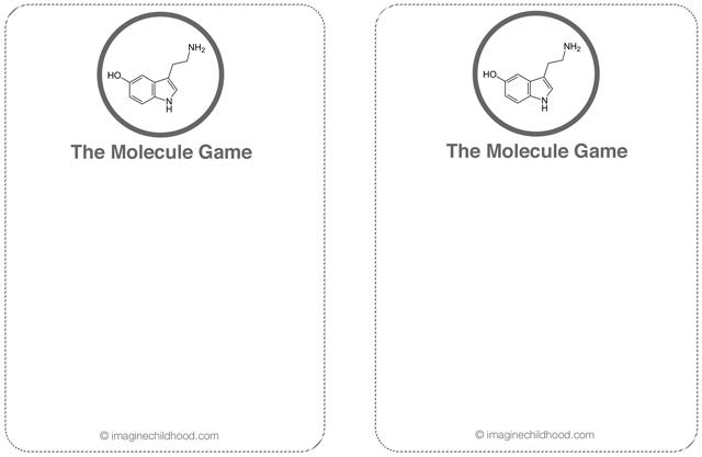 Molecule.madness.2.640
