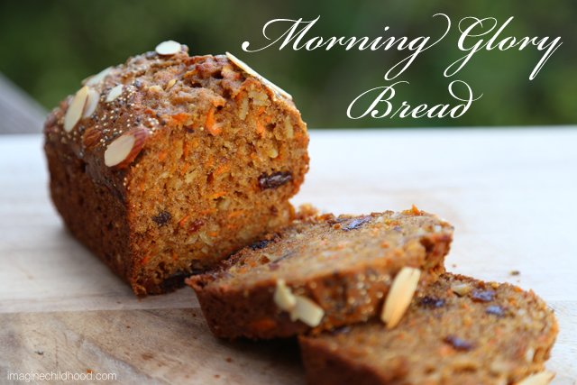 Morning.glory.bread
