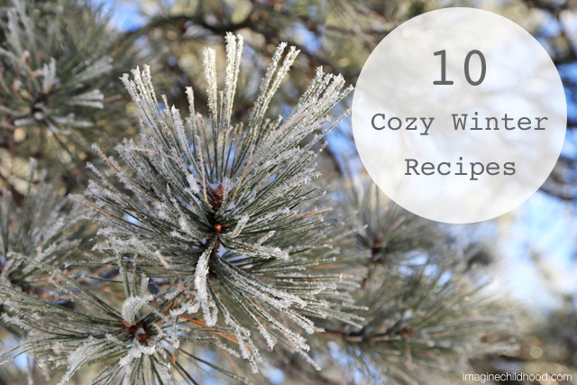 1.cozy.recipe