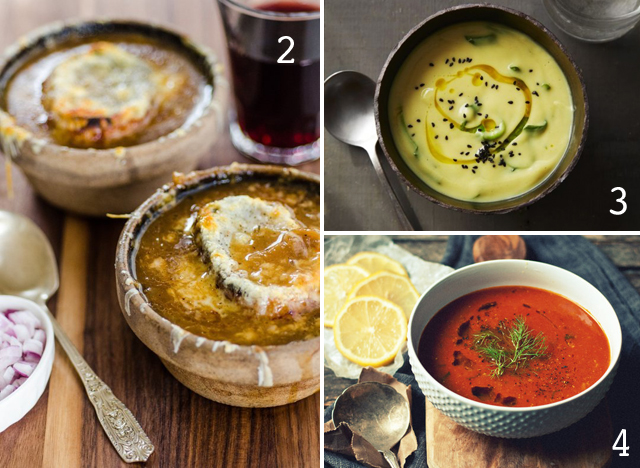 2.soup