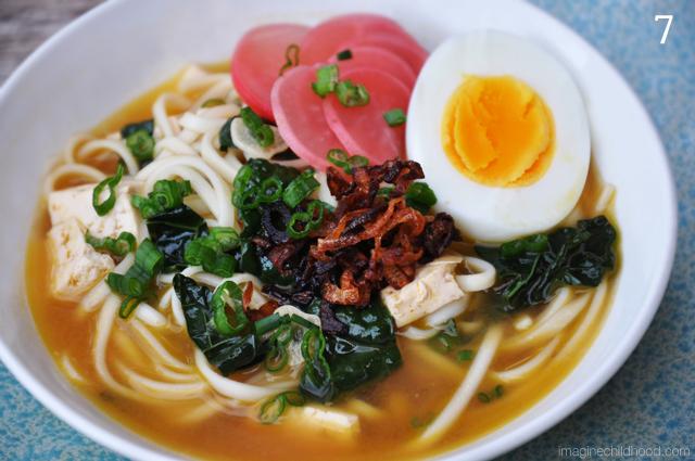 4.soup