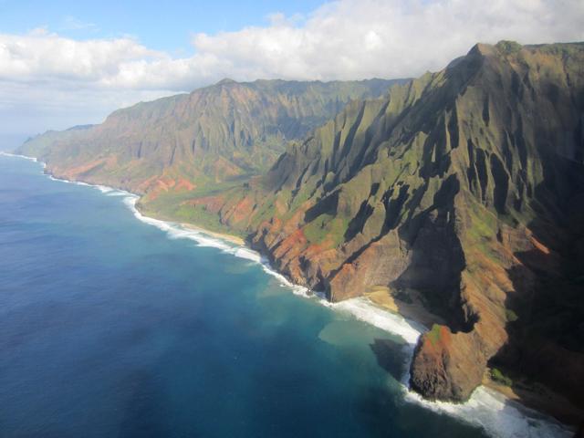 1.hawaii