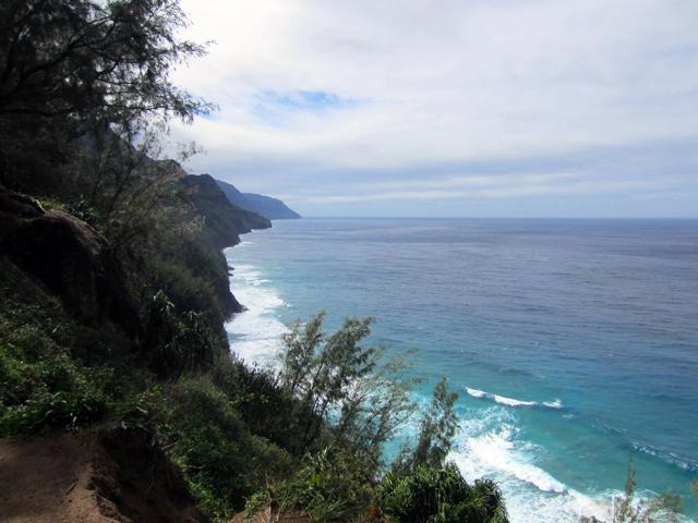 3.hawaii