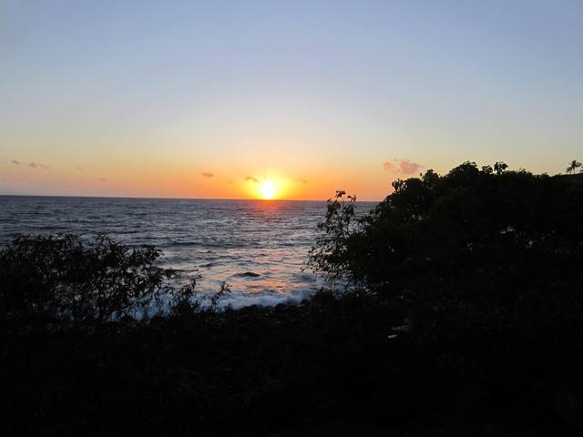 6.2.hawaii