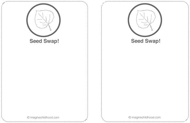 Seed.swap.cards.640
