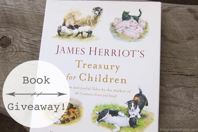 Book.giveaway