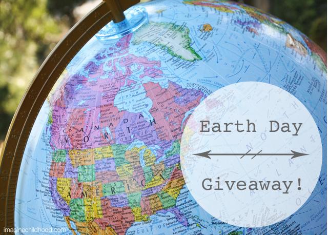 1.earthday