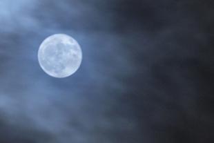 Super.moon