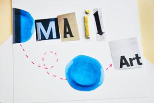 Mail.art