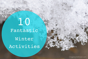10.winter.activities