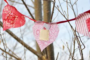 Heart.banner