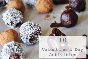 10.activities