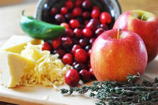 Cheddar.apple.2