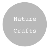 Nature.crafts