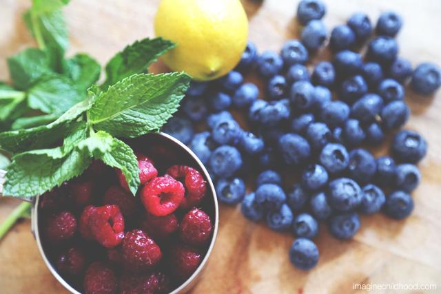 Raspberry.blueberry.2
