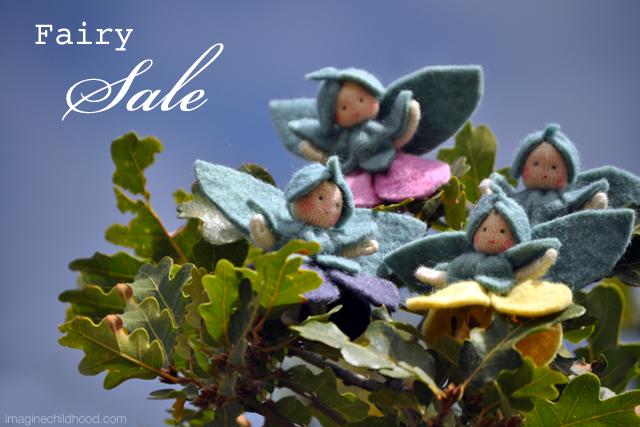 Fairy.sale