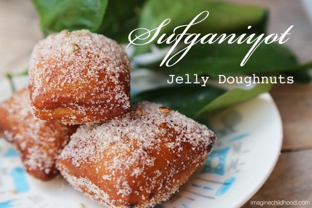 Doughnuts.1
