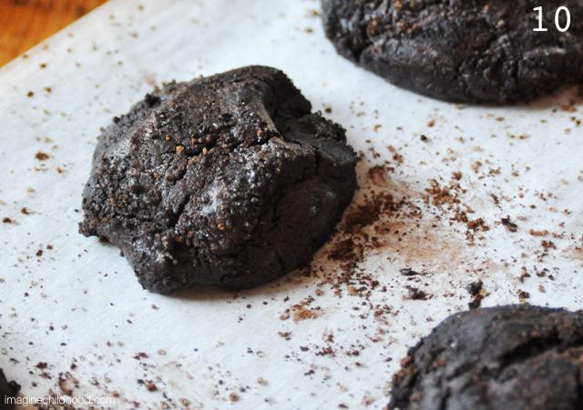 7.cookie