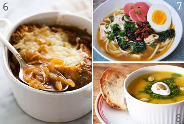 Soup.4