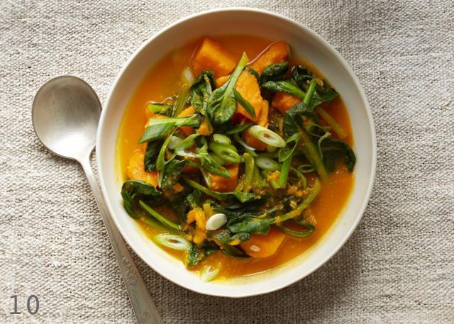 6.soup