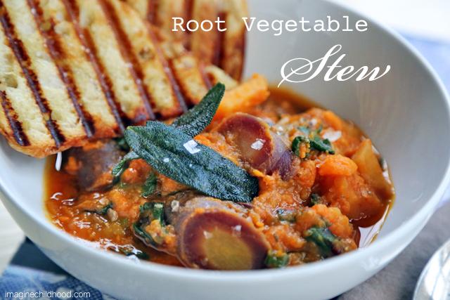 Root.vegetable.stew.2