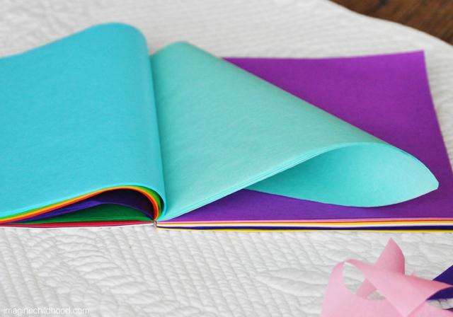 Silk.paper