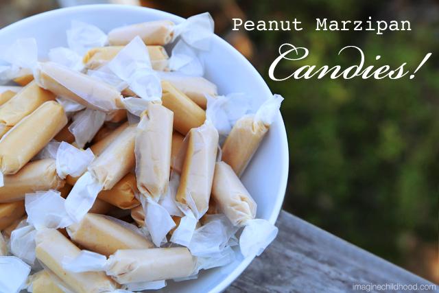 Marzipan.candies