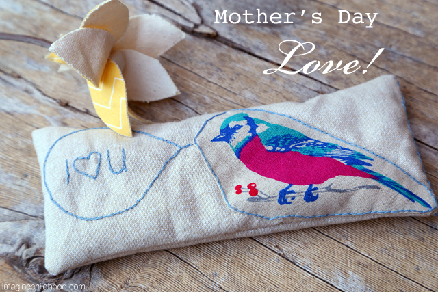 Mothers.day.love