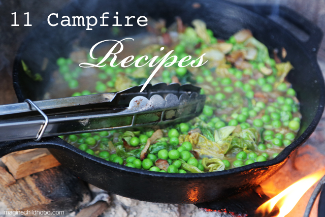 Campfire.recipe