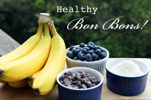 Healthy.bon.bon