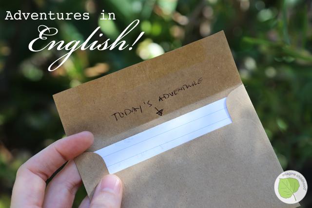 1.grammar.adventure