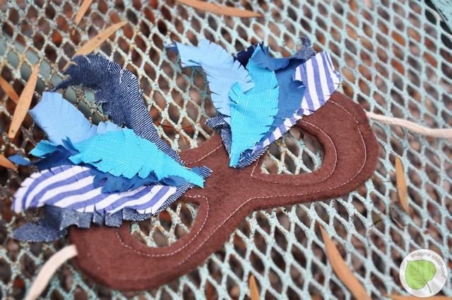 5.fall.crafts