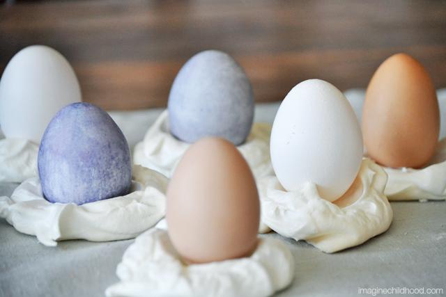 Egg.4