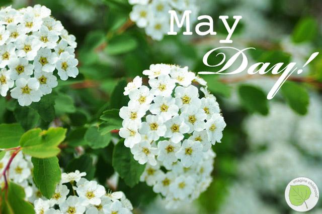 May.day
