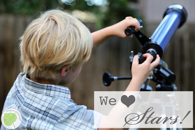 We.love.stars