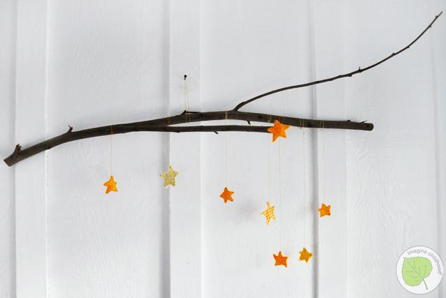 3.stars