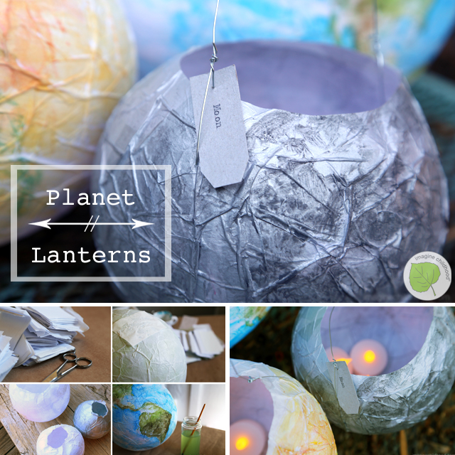 Lantern.comp