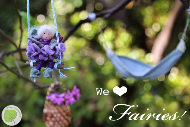 5.reasons.fairies